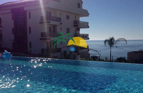 Unistuste kodu Vahemere ääres