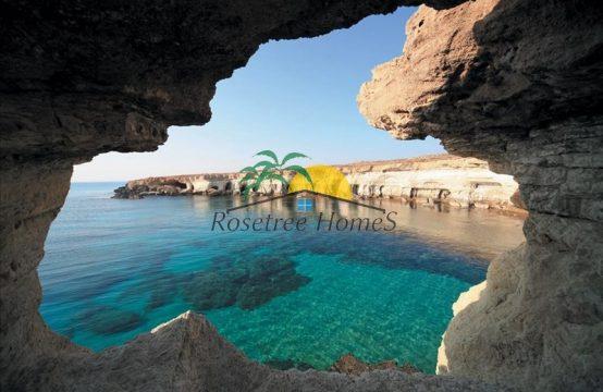 For Sale 404m² Villa in Paphos