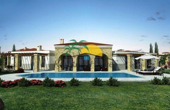 For Sale 504m² Villa in Paphos