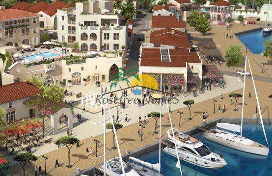 For Sale 160m² Villa in Nicosia