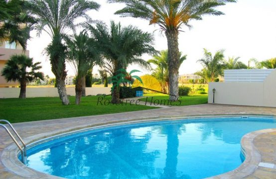 For Sale 90m² Maisonette in Paphos