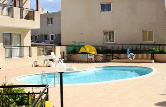For Sale 125m² Maisonette in Paphos