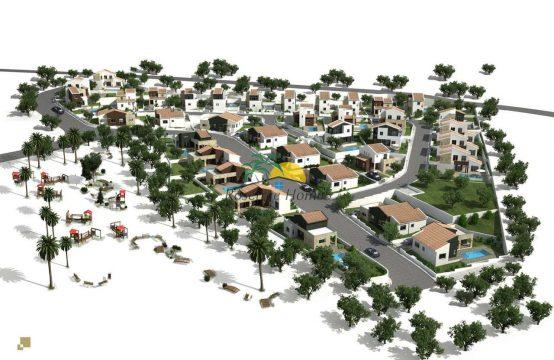 For Sale 138m² Villa in Limassol
