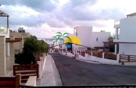 For Sale 60m² Maisonette in Paphos