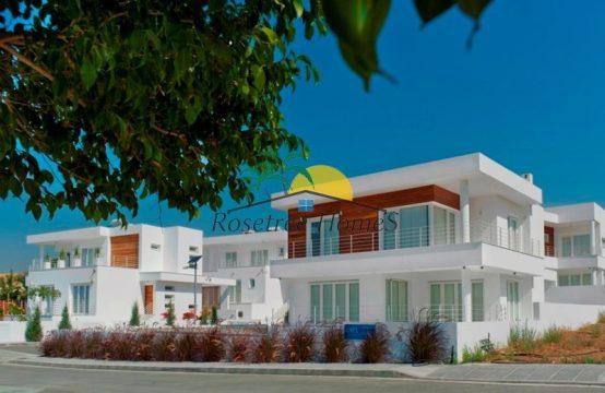 For Sale 235m² Villa in Limassol