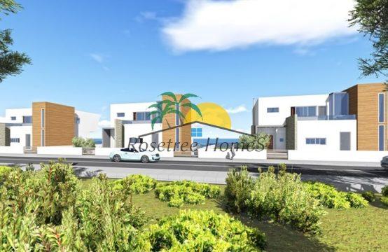For Sale 285m² Villa in Paphos