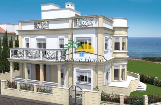 For Sale 824m² Villa in Paphos