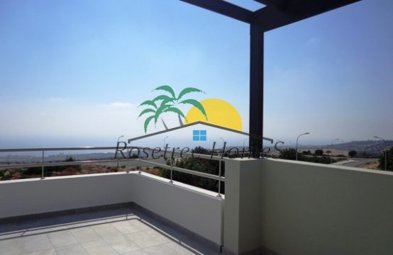 For Sale 186m² Flat in Paphos