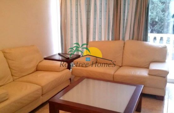 For Sale 70m² Flat in Paphos