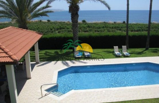 For Sale 400m² Villa in Paphos