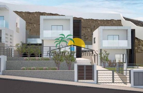 For Sale 177m² Detached house in Limassol