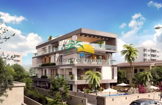 For Sale Apartment from Papas