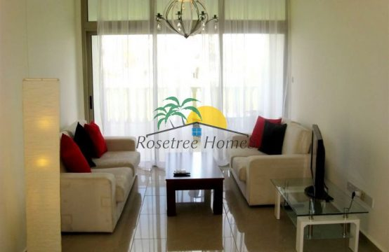 For Sale 129 sq.m. Apartment from Kato Paphos