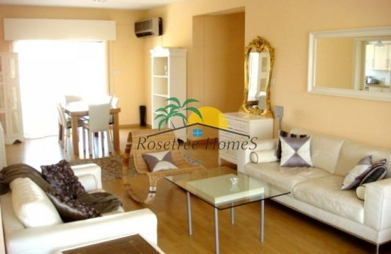 For rent 230.00 sq.m. Penthouse in Mouttagiaka: Price from 1700€/per month