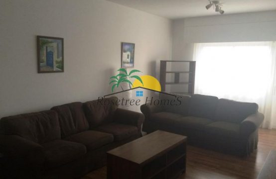 For rent  sq.m. Apartment in City centre: Price from 700€/per month