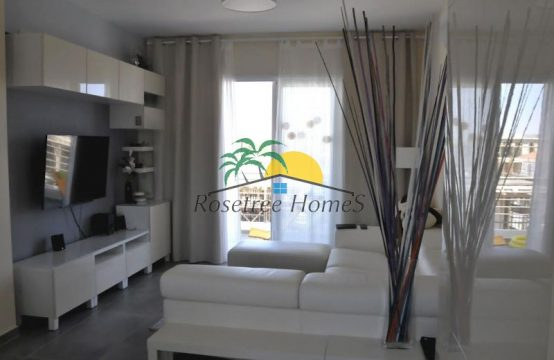 For Sale 80 sq.m. Apartment from Kapparis