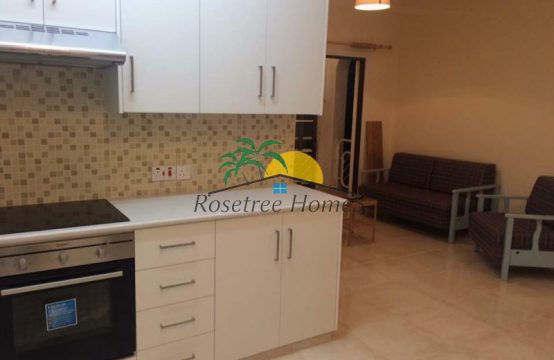 For rent  sq.m. Apartment in Dhekelia: Price from 430€/per month