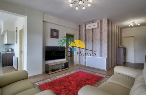 For rent 145.00 sq.m. Apartment in City centre: Price from 2500€/per month