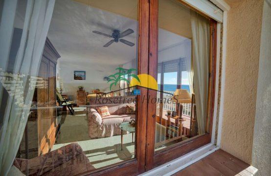 For Sale 109m² Maisonette in Limassol