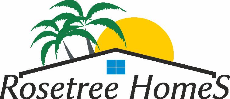 Rosetree Homes