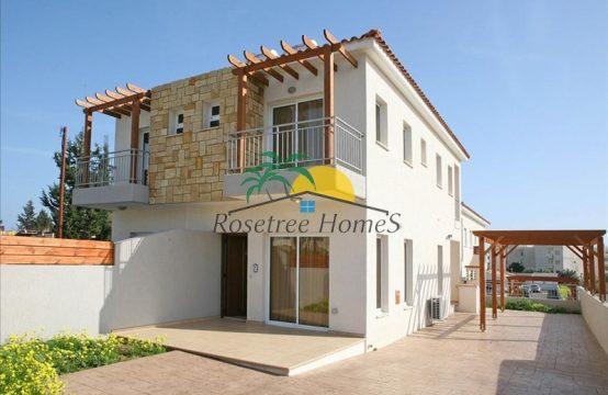 For Sale 98m² Maisonette in Limassol