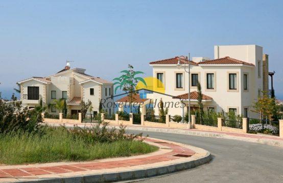 For Sale 137m² Villa in Paphos