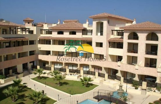 For Sale 46m² Business in Paphos