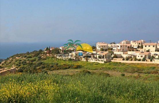 For Sale 138m² Villa in Paphos