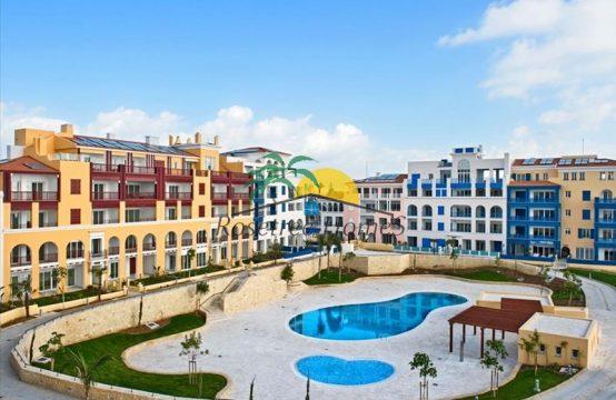 For Sale 121m² Villa in Nicosia