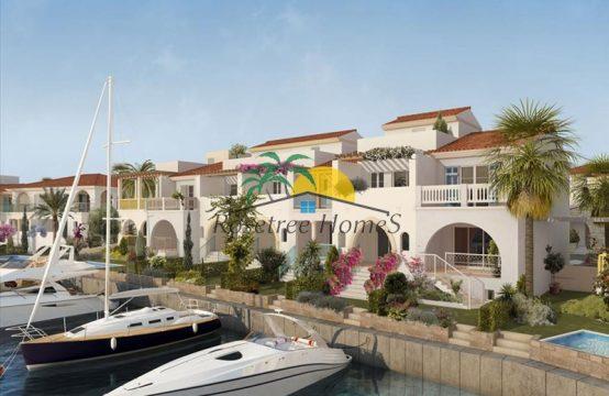 For Sale 204m² Villa in Nicosia