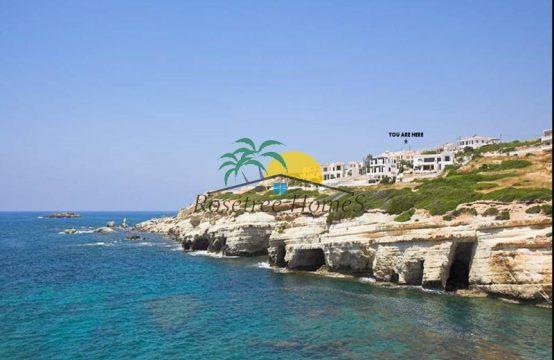 For Sale 190m² Villa in Paphos