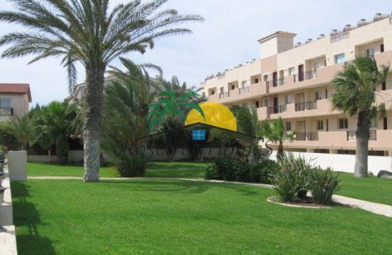 For Sale 90m² Maisonette in Paphos