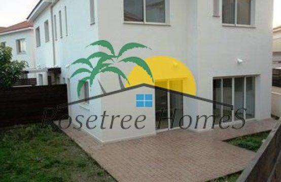 For Sale 150m² Maisonette in Limassol