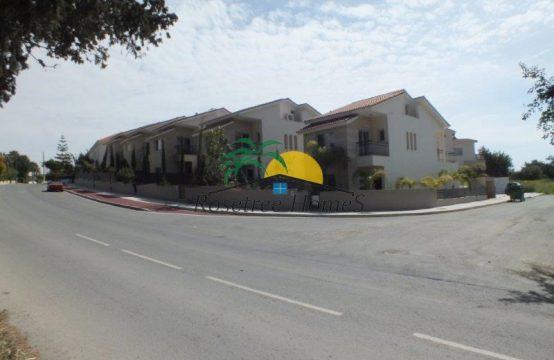 For Sale 200m² Maisonette in Limassol