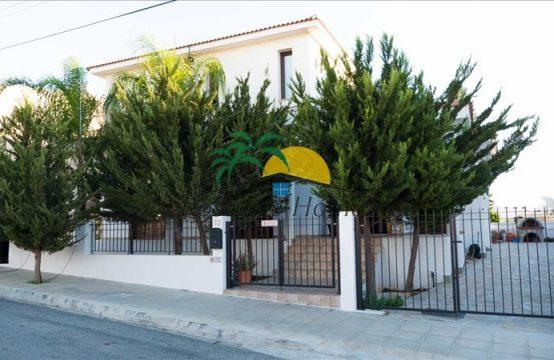 For Sale 270m² Villa in Nicosia