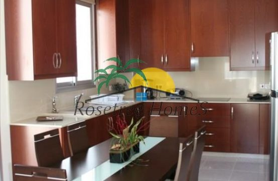 For Sale 150m² Detached house in Larnaka