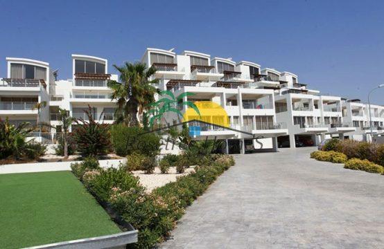 For Sale 58m² Villa in Larnaka