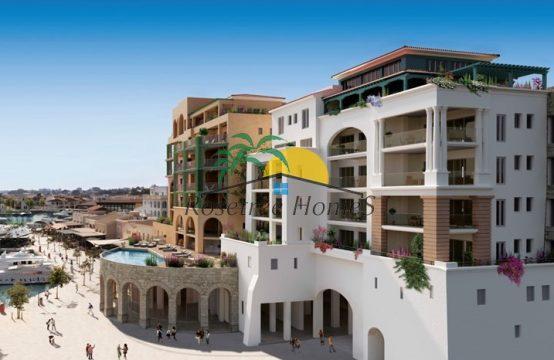 For Sale 116m² Villa in Nicosia