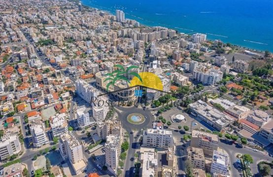 For Sale 31m² Flat in Nicosia