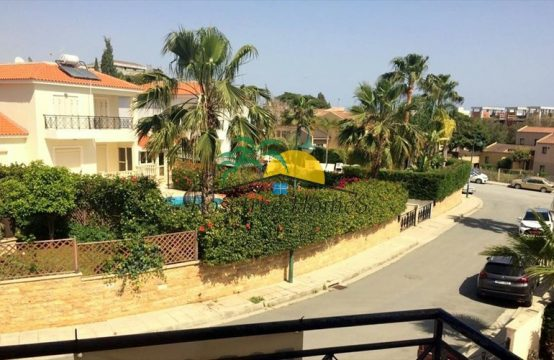 For Sale 100m² Maisonette in Limassol