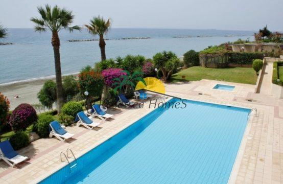 For Sale 443m² Duplex in Limassol