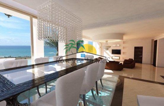 For Sale 410m² Villa in Paphos