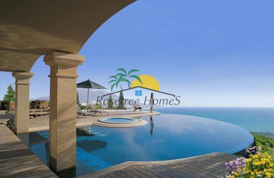 For Sale 100m² Villa in Paphos