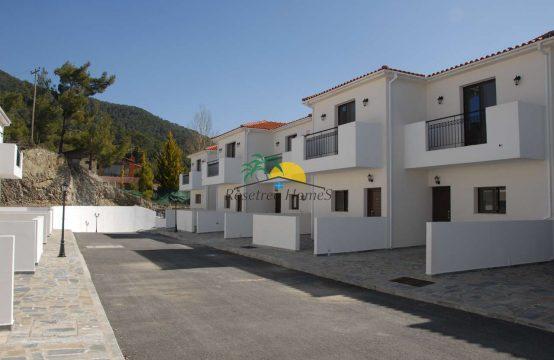 For Sale 148m² Maisonette in Limassol