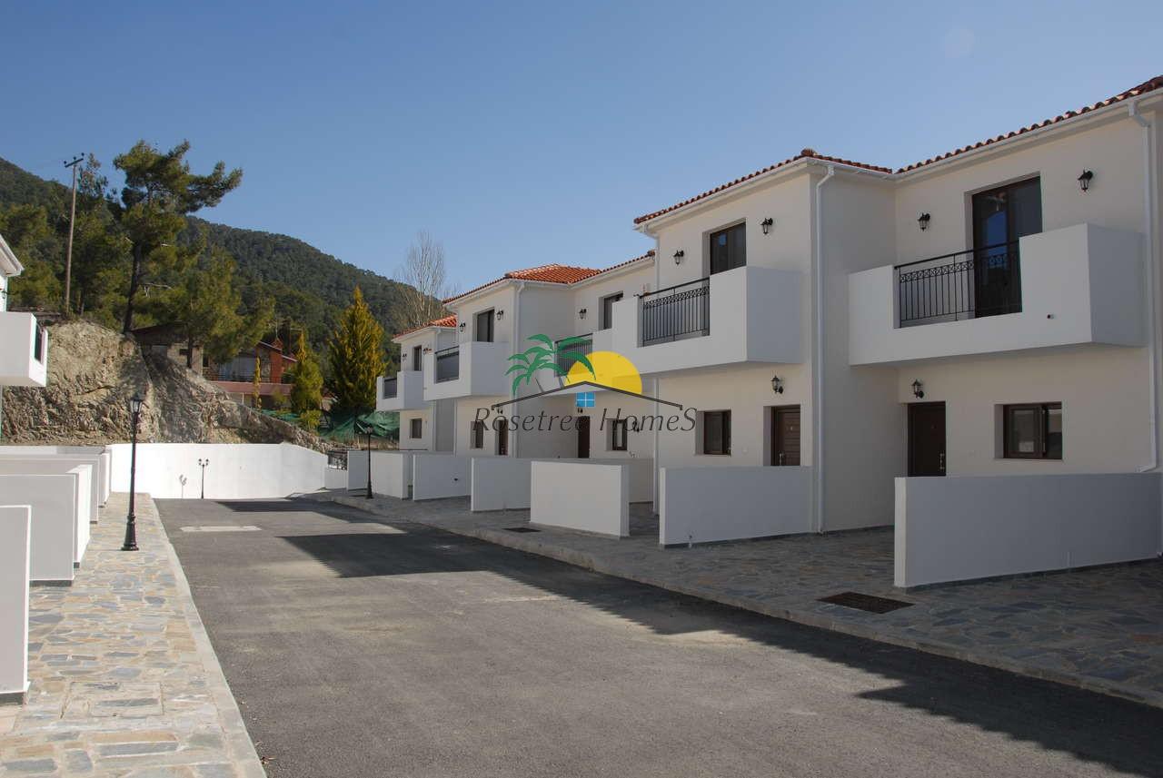 For Sale 260m² Villa in Limassol