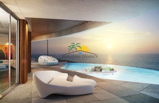 For Sale 909m² Villa in Limassol