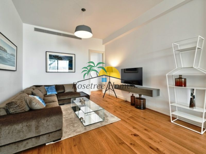For Sale Penthouse from Potamos Germasogeias