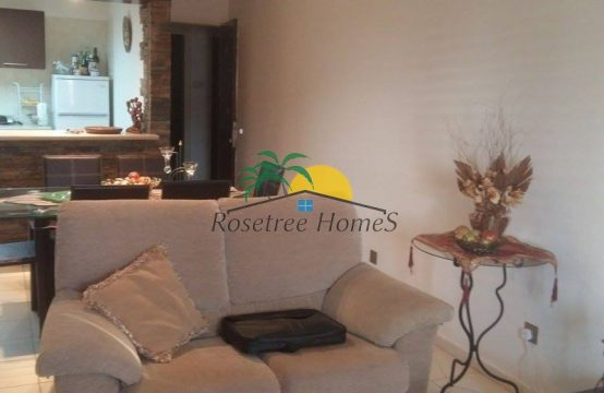 For Sale 86 sq.m. Apartment from Kato Paphos