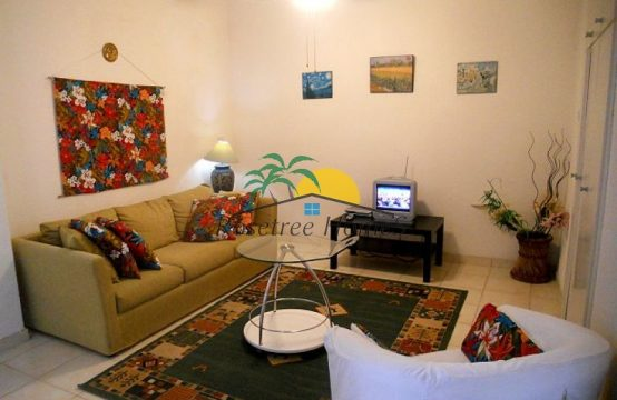 For Sale 50 sq.m. Apartment from Tombs of the kings