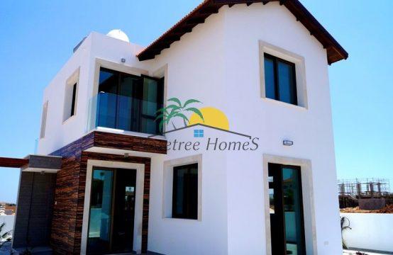 For Sale 147 sq.m. Villa from Ayia Triada